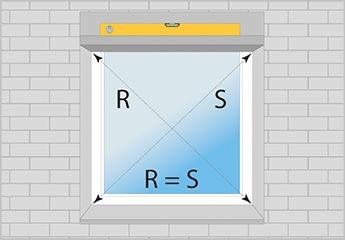 Favorit Rollladen richtig einbauen | Montageanleitungen von derRollladen24.de IE12